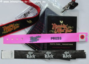 RamblinManFair2016_pass.JPG
