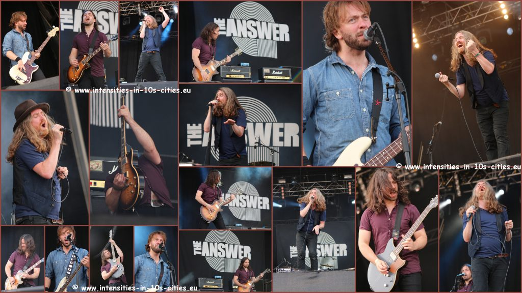 TheAnswer_Ramblin2016.jpg