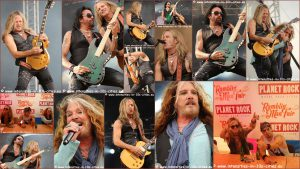 The-Dead-Daisies_Ramblin2016.jpg