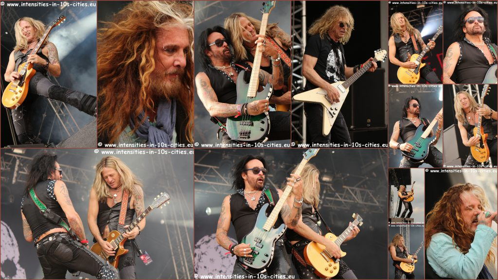 The_Dead_Daisies_Ramblin2016.jpg