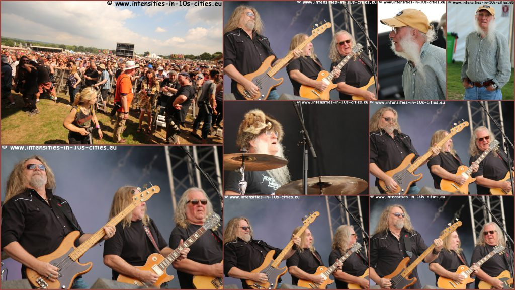 Kentucky-HeadHunters_Ramblin2016.jpg