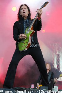 Ramblin2016_Thin-Lizzy_0104.JPG