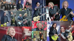 Thin_Lizzy_Ramblin2016.jpg