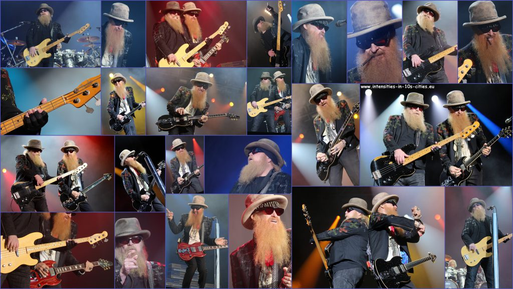 ZZ-Top-Ramblin2017.jpg