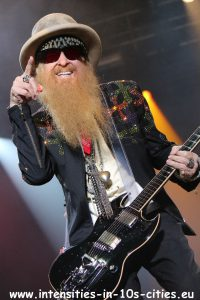 ZZ_Top-Ramblin2017_0044.JPG