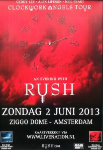 An_evening_with_Rush_ZiggoDome_Amsterdam_2013.jpg