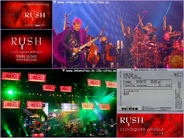 Rush_Amsterdam_2June2013.jpg