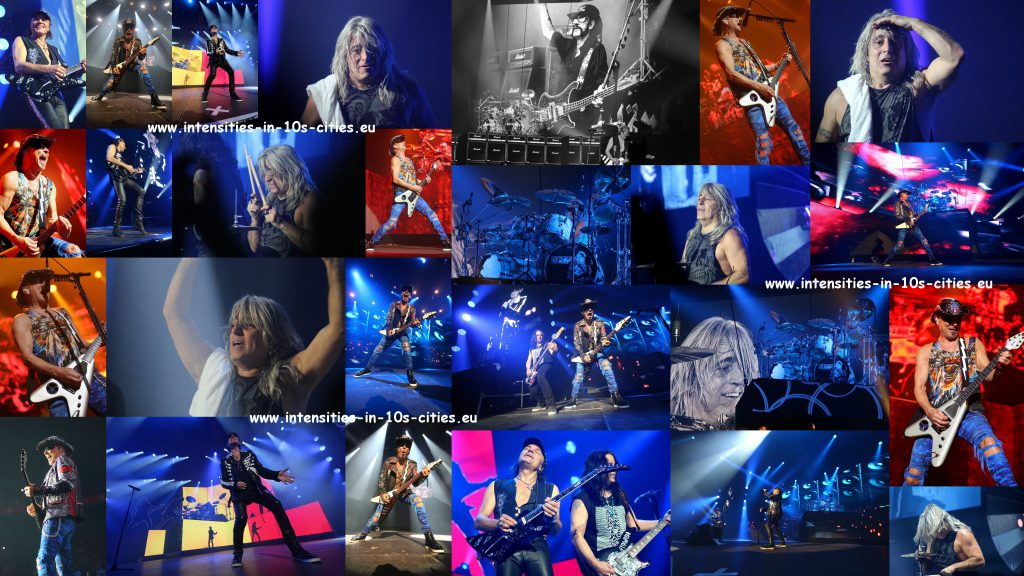 TheScorpions_Brussels_04avril2018.jpg