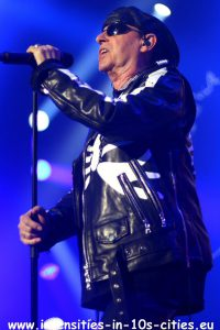TheScorpions_Forest_04avril2018_0207.JPG