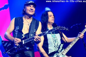 TheScorpions_Forest_04avril2018_0246.JPG