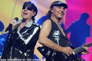 TheScorpions_Forest_04avril2018_0264.JPG