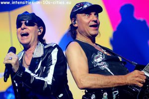 TheScorpions_Forest_04avril2018_0276.JPG