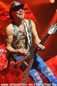 TheScorpions_Forest_04avril2018_0302.JPG