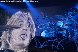 TheScorpions_Forest_04avril2018_0581.JPG