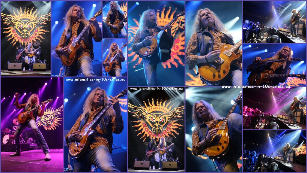 Vandenberg_Moonkings_Brussels_04avril2018.jpg