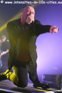 Simple_Minds_2015_0256.JPG