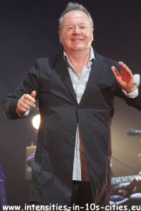 Simple_Minds_Rockhal_Avril2017_0073.JPG