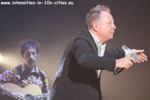 Simple_Minds_Rockhal_Avril2017_0101.JPG