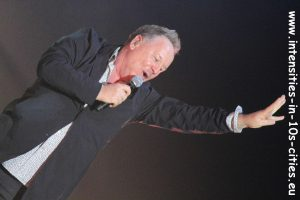 Simple_Minds_Rockhal_Avril2017_0138.JPG