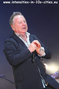 Simple_Minds_Rockhal_Avril2017_0146.JPG