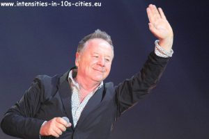Simple_Minds_Rockhal_Avril2017_0150.JPG