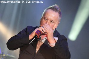 Simple_Minds_Rockhal_Avril2017_0188.JPG