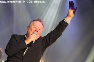 Simple_Minds_Rockhal_Avril2017_0199.JPG