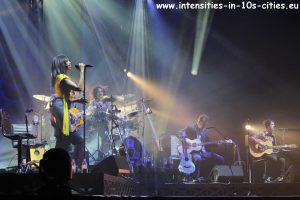 Simple_Minds_Rockhal_Avril2017_0216.JPG