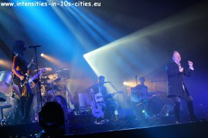 Simple_Minds_Rockhal_Avril2017_0306.JPG