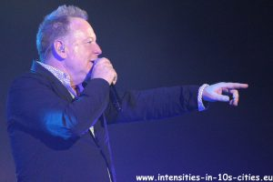 Simple_Minds_Rockhal_Avril2017_0311.JPG