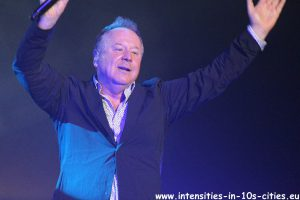 Simple_Minds_Rockhal_Avril2017_0319.JPG