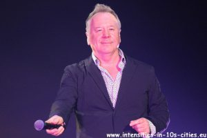 Simple_Minds_Rockhal_Avril2017_0399.JPG