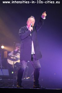 Simple_Minds_Rockhal_Avril2017_0443.JPG