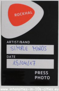 Simple_Minds_Rockhal_Avril2017_0494.JPG