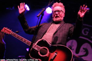 FloggingMolly_Sjock2019_0063.JPG