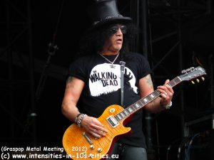 Slash_Graspop_2012_0034.JPG