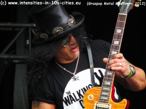 Slash_Graspop_2012_0043.JPG