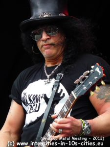 Slash_Graspop_2012_0096.JPG