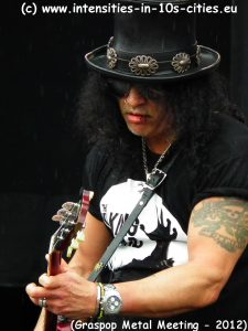 Slash_Graspop_2012_0128.JPG
