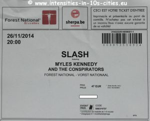 Slash_tix_26nov2014.JPG