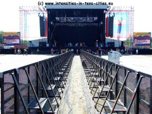 Stages_Sziget_0005.JPG