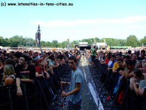 Stages_Sziget_0007.JPG