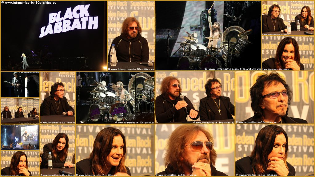 Black_Sabbath_Sweden2014.jpg