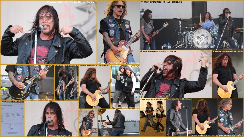 MonsterMagnet_Sweden2014.jpg