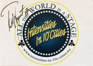 Intensities_tedNugent_2014MG_3250.JPG