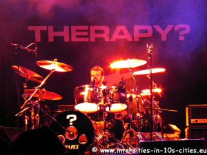 Therapy_2012_0161.JPG