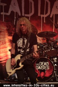 TheDeadDaisies_Saarbrucken_24July2018_0148.JPG