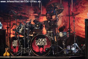 TheDeadDaisies_Saarbrucken_24July2018_0258.JPG