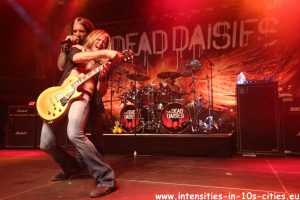 TheDeadDaisies_Saarbrucken_24July2018_0278.JPG