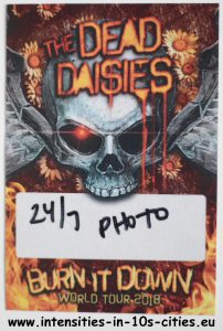 TheDeadDaisies_Saarbrucken_24July2018_0301.JPG